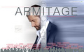 We - Richard's fans from around the world! - richard-armitage wallpaper