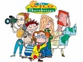 Wild Thornberrys - whatever-happened-to photo