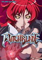 WitchBlade - witchblade-anime photo