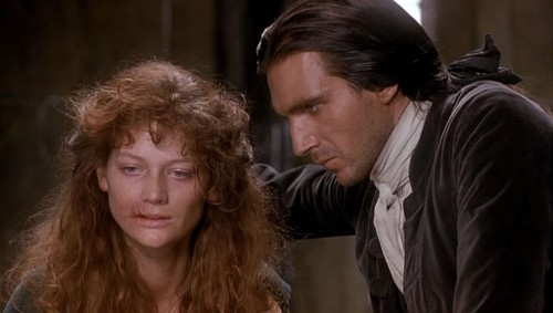 the changes in the character of catherine in wuthering heights Wuthering heights: heathcliff – a character in the character of heathcliff is when catherine literature is heathcliff from wuthering heights.