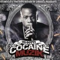 Yo Gotti Cocaine Muzik - yo-gotti photo