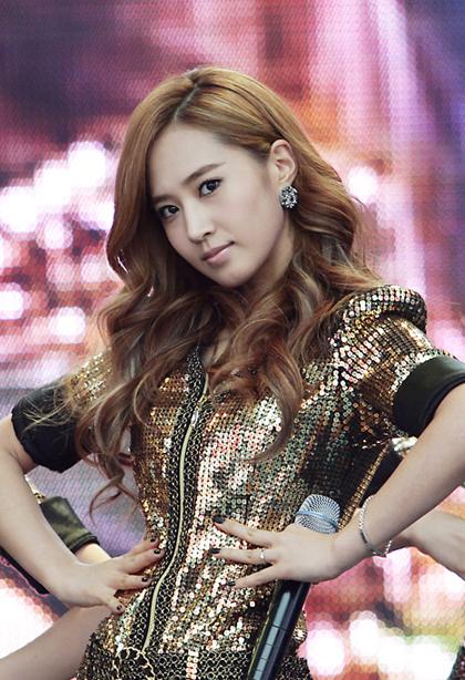 http://images5.fanpop.com/image/photos ...