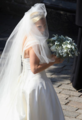 Zara Phillips - british-royal-weddings photo