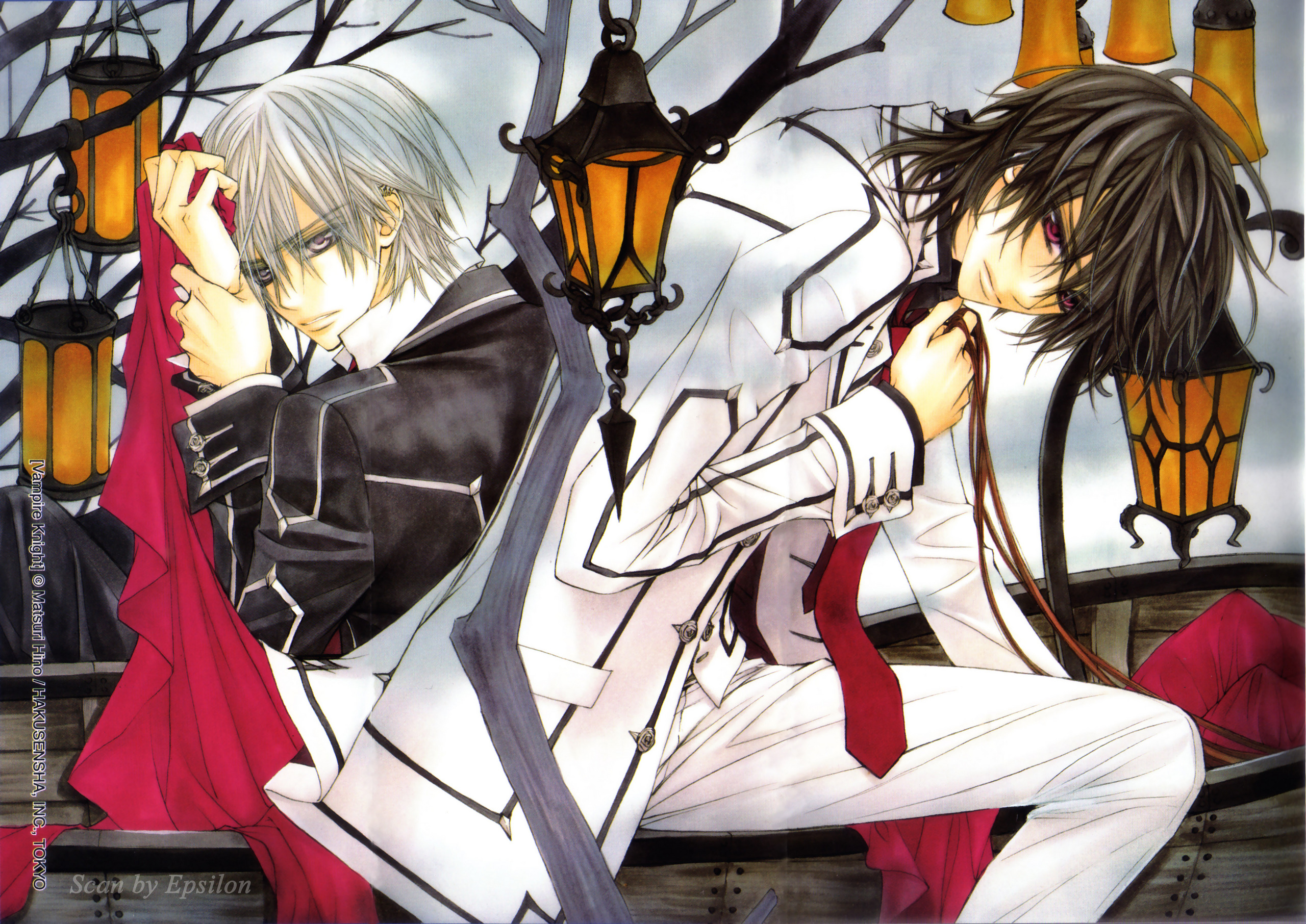 Zero-and-Kaname-vampire-knight-ending-waiting-30210713-2560-1812 jpgZero And Kaname Vampire Knight