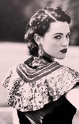 absolutly stunning - katie-mcgrath Photo