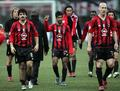 ac milan / random / players / ღ  - ac-milan photo