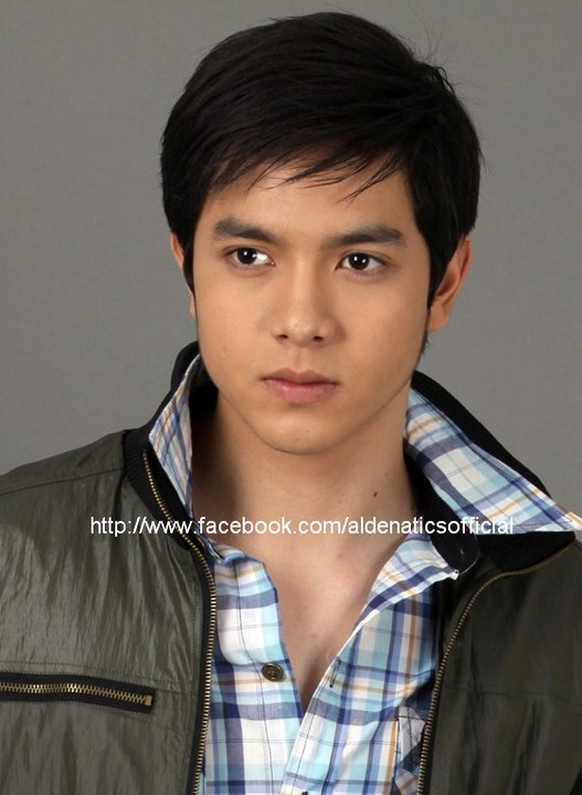Alden richards images alden 5 hd wallpaper and background for The alden