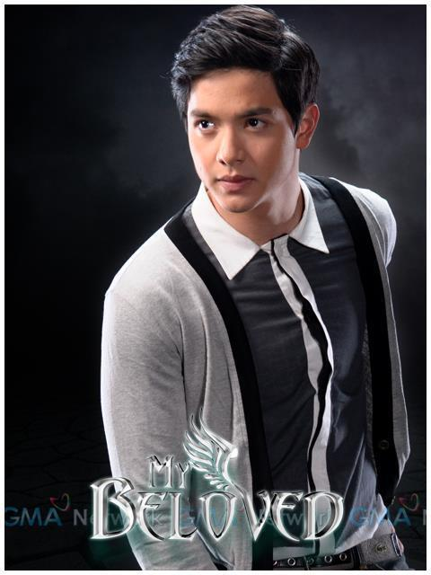 Alden Richards Images Alden 6 Wallpaper And Background