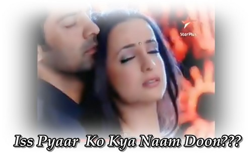 arshi - arshi-arnav-and-khushi Screencap