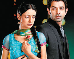 arshi(arnav and khushi) wallpaper entitled arshi