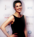 at IFTA - katie-mcgrath photo