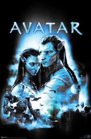 Avatar avatar photo