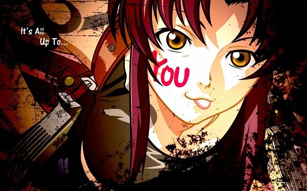 anime обои: