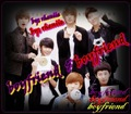 boyfriend^o^ - kpop-boyfriend photo
