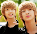 boyfriend youngmin *-*