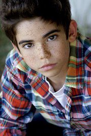 cameron so cute - cameron-boyce Photo