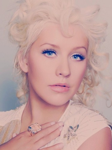 Christina Aguilera images christina aguilera wallpaper and background photos