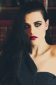 dark magic - katie-mcgrath photo