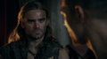 dustin-clare - gannicus screencap