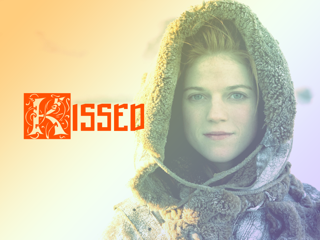 rose leslie wallpaper 5 - photo #34