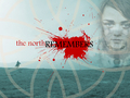 game-of-thrones - The North Remembers wallpaper