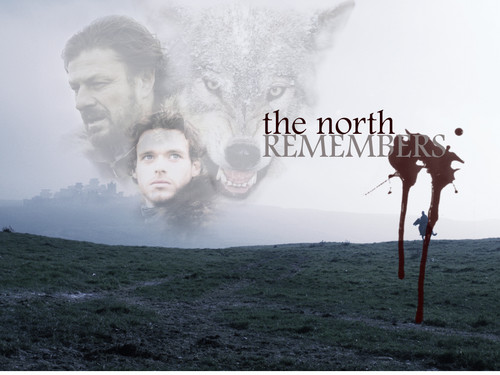 The North Remembers