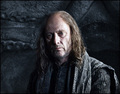 Balon Greyjoy - game-of-thrones photo