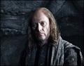 Balon Greyjoy - game-of-thrones photo