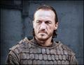 Bronn - game-of-thrones photo