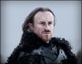 Eddison Tollett - game-of-thrones photo