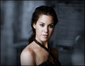 Doreah - game-of-thrones photo