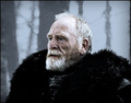Jeor Mormont - game-of-thrones photo