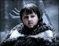 Samwell Tarly - game-of-thrones photo