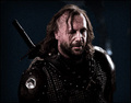 Sandor Clegane - game-of-thrones photo