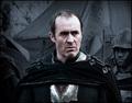 Stannis Baratheon - game-of-thrones photo