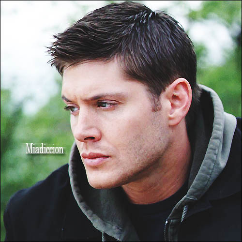 Jensen Ackles wallpaper possibly containing a portrait called jensen ackles