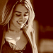 miley - mileym%E2%9D%A4 icon