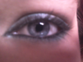 my eye - eyes photo