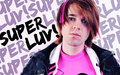shane dawson super luv - shane-dawson photo