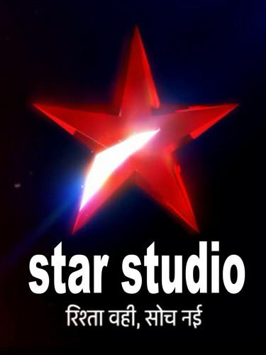 nyota studio obra sonebhadra