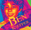 various Ben Knepper icons - xxfummxx Icon