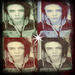 ☆ Andy ☆ - pippy-and-jezzis-world-of-purdy-mindedness icon