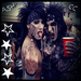 ★ Ashley & CC ☆  - ashley-purdy icon