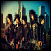 ☆ BVB ☆ - pippy-and-jezzis-world-of-purdy-mindedness icon