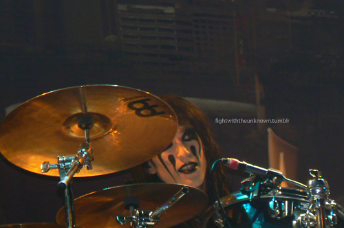 Christian Coma hình nền with a drummer, a snare drum, and a tenor drum titled ★ CC ☆