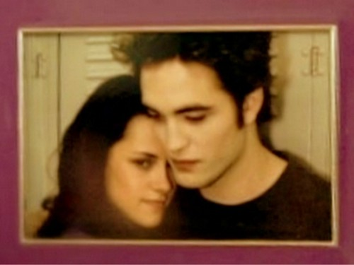 ♥ Edward & Bella♥