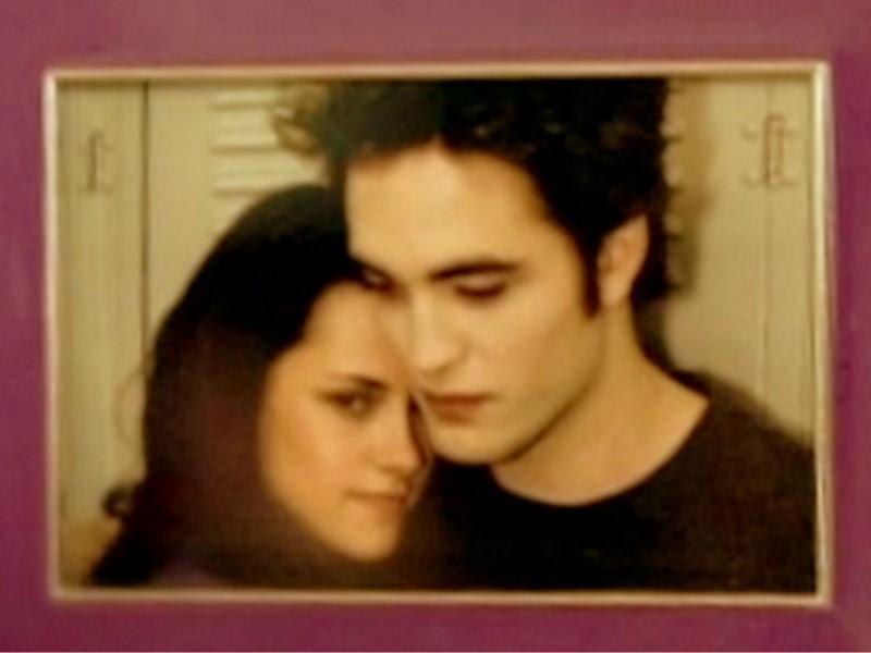 ♥ Edward & Bella♥