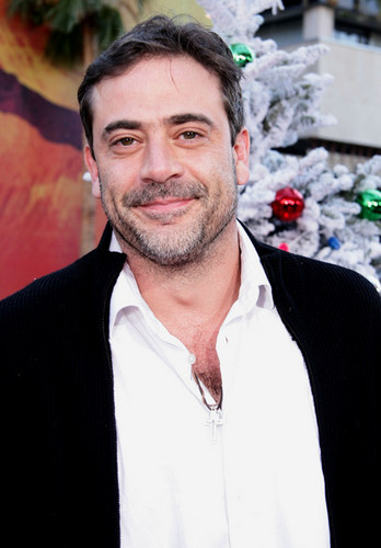 Jeffrey Dean morgan Hintergrund called •♥• JDM •♥•