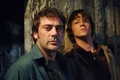 •♥• JDM •♥• - jeffrey-dean-morgan photo