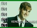 ☆ Kendall ☆